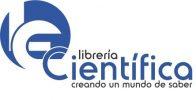 logo_Horizontal_jpg (2)